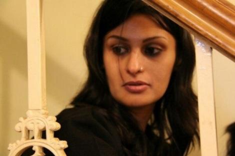 Payal Shankar
